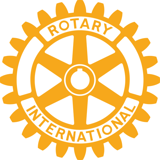 January from Rotary International District Governor
