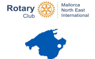 Rotary Club Mallorca North East International